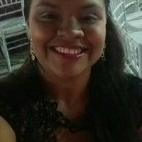 Photo taken at Elegância Buffet by Priscila C. on 6/25/2016