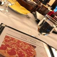 Photo taken at Al Forno's Restaurant by Koji H. on 1/19/2017