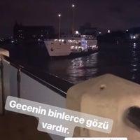รูปภาพถ่ายที่ İstanbul Kitap Kafe โดย 🇹🇷 Gönül E. เมื่อ 10/16/2018