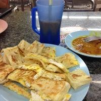 Photo taken at Restoran Rahim by AE ❄. on 8/22/2016