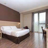 Foto tomada en Hotel Gran Bilbao por Hotel Gran Bilbao el 7/20/2017