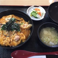 Photo taken at 道の駅 ひない 比内鶏の里 by きゃすぱる 兄. on 6/27/2017