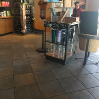 Photo taken at Starbucks by Bethany K. on 5/27/2017