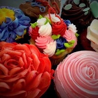 Photo taken at Karl's Quality Bakery by Karl's Quality Bakery on 10/24/2015