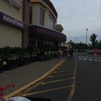 Photo taken at Stop & Shop by John M. on 6/8/2017