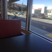 Photo taken at McDonald's by John M. on 4/23/2017
