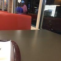 Photo taken at McDonald's by John M. on 5/20/2017
