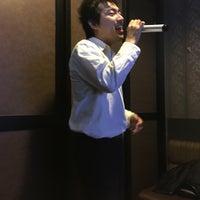 Photo taken at ジャパンレンタカー 星ヶ丘店 by Shotaro H. on 11/11/2015