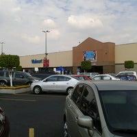 Photo taken at Walmart by JOLUMO on 11/3/2012