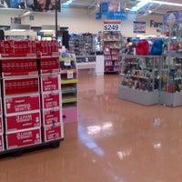 Foto tomada en Walmart por JOLUMO el 2/2/2013