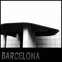 Photo taken at Museu d'Art Contemporani de Barcelona (MACBA) by Aleix on 10/20/2012