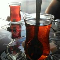 Photo taken at ışık kız pansiyonu by Derya K. on 6/9/2016