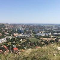 8/27/2016 tarihinde Zoltán G.ziyaretçi tarafından Törökugrató'de çekilen fotoğraf