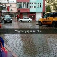Photo taken at Dergah Kırtasiye by Enver U. on 10/29/2015