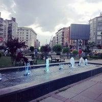 Photo taken at MKM Konservatuar Tesisleri by TC Tuba D. on 5/9/2016