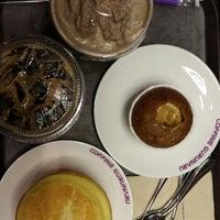 Photo taken at COFFINE GURUNARU by Fr3d on 8/17/2014
