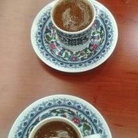 6/11/2017 tarihinde ✌✌✌Selcan A.ziyaretçi tarafından Köfteci Yusuf'de çekilen fotoğraf