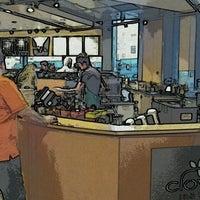 Photo taken at Starbucks by David H. on 5/7/2013