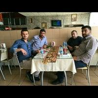 Photo taken at Doğar 2 Etliekmek ve Izgara Salonu by Murat .. on 4/15/2016