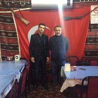 Photo taken at karahıyıt by Burhan M. on 1/19/2017