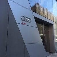 Audi Manhattan Hells Kitchen Tips From Visitors - Audi of manhattan