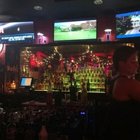 Photo taken at Tracy's Lounge by Richard O. on 9/9/2017