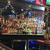 Photo taken at Tracy's Lounge by Richard O. on 9/21/2017
