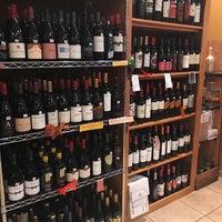 Photo taken at Baci Wine & Spirits by Richard O. on 10/20/2017