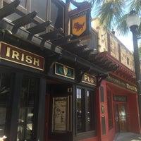 Photo taken at Meg O'Malley's Restaurant by Richard O. on 7/24/2016