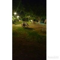 7/5/2016 tarihinde Dudu U.ziyaretçi tarafından Green Hotel'de çekilen fotoğraf
