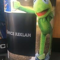 6/29/2017 tarihinde Özlem Ö.ziyaretçi tarafından Önce Reklam Hizmetleri'de çekilen fotoğraf