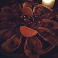 Photo taken at Sel de Mer by Anna S. on 5/1/2013