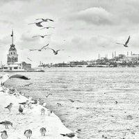 Photo taken at yenişehir kıraathanesi by 👑✨MEHMET Ç. on 3/23/2017