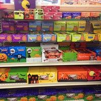 Photo taken at Paul's Pharmacy by Paul's Pharmacy on 10/26/2015