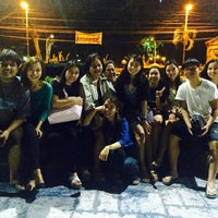 Photo taken at Imus City Plaza by Anyna M. on 11/14/2015