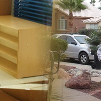 Photo Taken At Always Professional In Moving Inc By Bernadette L On 10