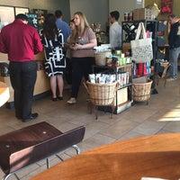 Photo taken at Starbucks by Ryan D. on 3/22/2017