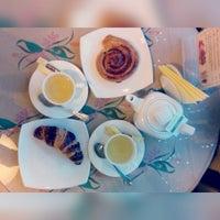 Photo taken at Provence by Yuliya Y. on 12/23/2015