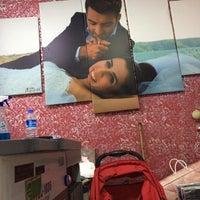 Photo taken at özen fotografcilik by Hüseyin İ. on 11/21/2015