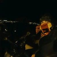 Photo taken at Soğucak Seyir Tepesi by 🏀🏊🏀@KŞİT . on 11/30/2016