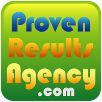 Photo taken at Proven Results Marketing Agency by Proven Results Marketing Agency on 10/30/2015