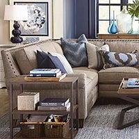 ... Photo Taken At Bassett Furniture By Bassett Furniture On 10/28/2015 ...