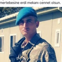 Photo taken at Madeş Fabrika by Hüseyin O. on 11/7/2015