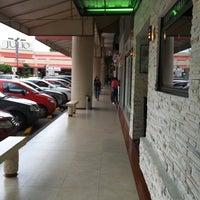 Photo taken at Coaplaza by Erick E. on 7/5/2016