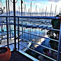 1/8/2016 tarihinde Yasin Ö.ziyaretçi tarafından Ece Saray Marina Resort'de çekilen fotoğraf