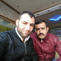 Photo taken at yilmaz otomotiv by Hilmi A. on 1/19/2016