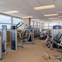 Photo taken at Grand Hyatt DFW by Grand Hyatt DFW on 10/29/2015