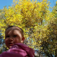 Photo taken at Elgin Apple Orchard by Andrew D. on 11/23/2012