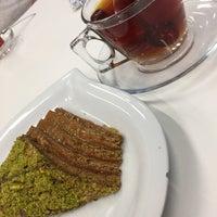 11/27/2017 tarihinde Veli Ç.ziyaretçi tarafından Gazi Cafe'de çekilen fotoğraf