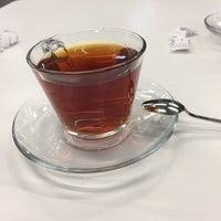 11/16/2017 tarihinde Veli Ç.ziyaretçi tarafından Gazi Cafe'de çekilen fotoğraf